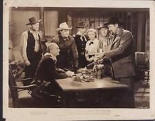 Allan Lane Kay Christopher Code of the Silver Sage 1950 movie photo 22976