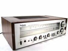 Technics Stereo-Receivers