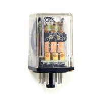 Omron MK3P DC24 Relay 11-Pin  24VDC