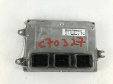 2012-2014 Honda CR-V Computer Engine Control Module ECM ECU 37820-R5A-A86 OEM