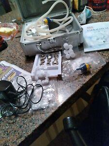 Kendal SI-BM01 Diamond Dermabrasion Kit