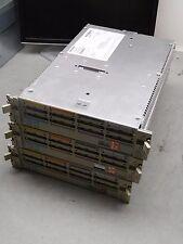 Tektronix Tla 7M4 Logic Analyzer 136Ch 2Ghz,100Mhz State Module (Lot of 3)#Tq438
