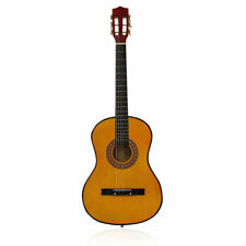 """Acoustic Guitar Starter Package Pack 38"""""""