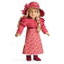 Abbigliamento e scarpe in panno per bambole fashion