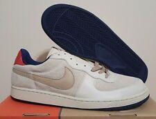 Nike Legend BHM (Tuskegee Airmen)