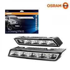 OSRAM LEDriving® PX-5 DRL301 LED Tagfahrlicht TFL Standlicht 5200K E-Prüfzeichen