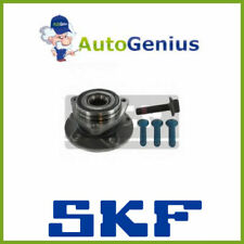 KIT CUSCINETTO RUOTA ANTERIORE AUDI A3 Sportback 1.4 TFSI g-tron 2013> SKF 7011