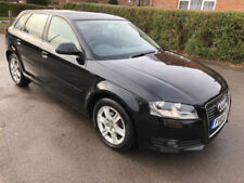Audi Hatchback 5 Doors Cars