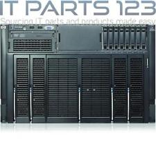 2.5GHz - 2.99GHz 16GB Enterprise Network Servers