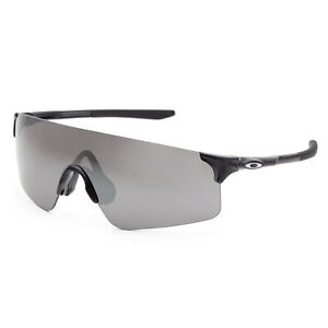 Oakley Men's EVZero Blades OO9454-01 38mm Matte Black Sunglasses