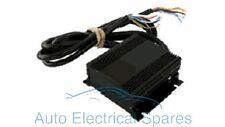 Unità di collegamento rimorchio/Voltaggio contagocce/riduttore/24v a 12v IMPERMEABILE IP65