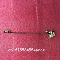 laptop Lenovo ThinkPad T480S eDP Cable Non-Touch FHD LCD Cable 01EN999 01YN993