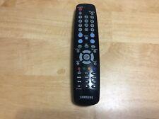 New listing Samsung Tv Remote Control Bn59-00687A