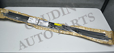 FORD OEM 02-05 Thunderbird Windshield-Reveal Molding 3W6Z7650046AA