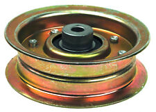 CRAFTSMAN POULAN HUSQVARNA RIDING MOWER IDLER PULLEY GENUINE OEM 173901 156493