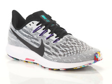 Scarpe running uomo Nike air zoom pegasus 36