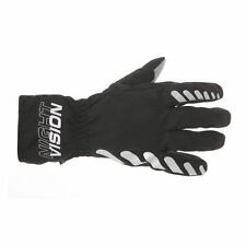 Women's Winter Cycling Gloves