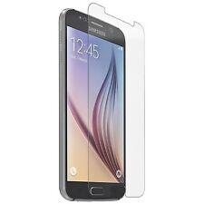 Samsung Galaxy S6 Panzerglas Folie Screen Protektor Schutz Glas Hart Blitzversan