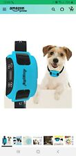 !AngelaKerry Wireless Dog Fence System with Gps, Outdoor Pet Containment System