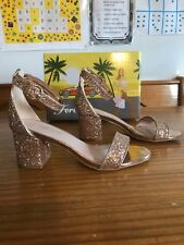 Formal Shoes Women Size 6