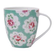 Cath Kidston Porcelain Mugs