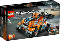 LEGO® Technic 42104 Renn-Truck, NEU & OVP