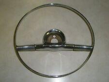 1957 Chevrolet Belair210 Vintage Horn Ring