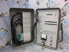 Unimation Model 502A2 Encoder Calibrator Unimate Tester
