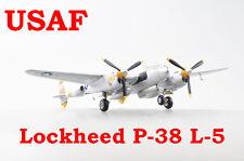 Easy Model 1/72 Lockheed P-38L 44-25600 432nd FS,Lingayen July 1945#36434