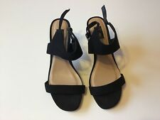 LADIES SHOES SIZE UK 4 EU 37 USA 6 PRIMARK WIDE FIT