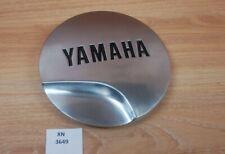Yamaha FZ750 1TV-15417-00-00 COVER,CAP Genuine NEU NOS xn3649