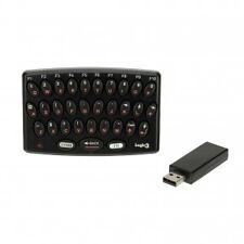Ps3 - Tastatur Wireless Keyboard