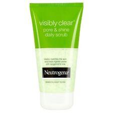 Productos de cuidado del rostro Neutrogena 101-200 ml