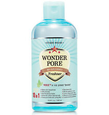 [Etude House]Wonder Pore Freshner 10 in 1 Solution 250ml (8.5oz) + Free Gift
