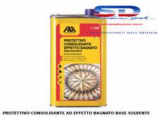 FILA FILAWET LT. 1 EFFETTO BAGNATO PIETRE GREZZE PROTETTIVO CONSOLIDANTE  12506