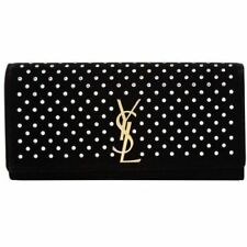 b6ada5a7245a Yves Saint Laurent Small Bags   Handbags for Women
