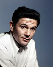 John Garfield UNSIGNED photo - H6689 - HANDSOME!!!!!
