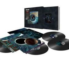 Pink Floyd - Pulse (Vinyl, 2018)