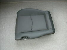 NISSAN OEM 87300CF48A Right Front Seat-Seat Cushion - Leather 2006-2008 350Z