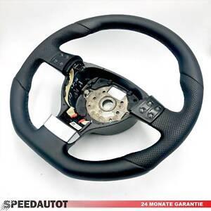 Tuning VW Golf V Passat B6 Jetta EOS Volant en Cuir Volant 1K0419091AE