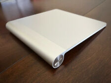 Apple Magic Trackpad - Model A1339 - Excellent Condition