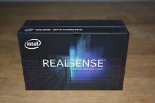 Intel RealSense Depth Camera D435i 82635D435IDK5P