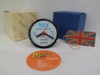 MADNESS ( SUGGS & Co ) VINYL RECORD SINGLE CLOCK - An actual Record Centre