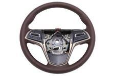 Genuine GM Steering Wheel 23193049