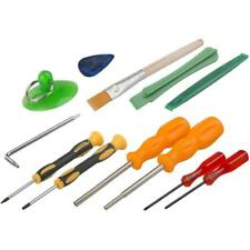 Full Triwing Screwdriver Game Repair Kit for NS/Wii/SNES Xbox 360