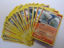 EX HOLON PHANTOMS - Uncommon Pokemon Cards (Select your card)