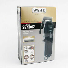 Wahl Professional 5 Star Series SENIOR Cordless Clipper Model 8504 - New