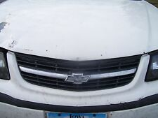 2000 2001 2002 2003 2004 2005 CHEVROLET IMPALA FRONT GRILLE GRILL OEM