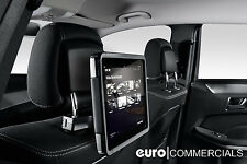 Genuino Mercedes-Benz Apple Ipad2 ® - Ipad4 ® Docking Station-pasajeros traseros Kit