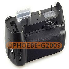 MeiKe MB-D12 Alternative Battery  Grip for Nikon D810 D800 D800E as EN-EL15